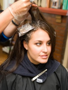 Our Accredited Beauty School has financial aid to qualified students.