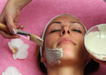 Esthetician Course in Antelope Valley