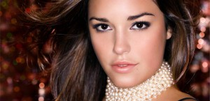 We are a very well qualified and accredited Beauty School in the Antelope Valley