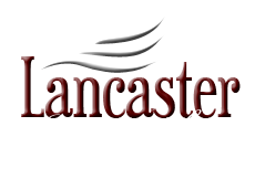 Lancaster Beauty School Logo